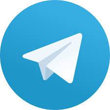 کانال تلگرام خرید مخزن آب شرکت پلی اتیلن نوین