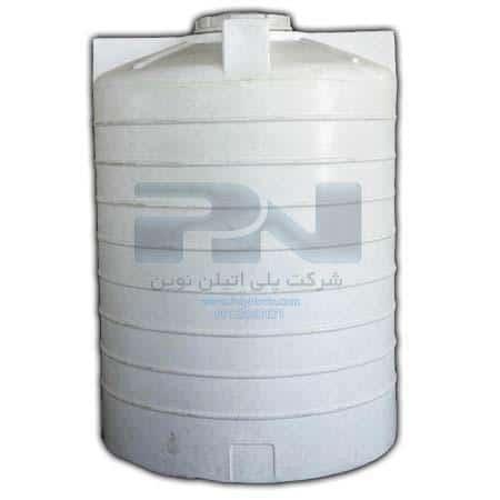 مخزن آب 20 هزار لیتری   منبع آب   تانکر آب 20 هزار لیتری