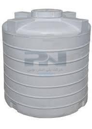 مخزن آب و تانکر آب و منبع آب 15000