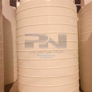 مخزن آب و تانکر آب و منبع آب