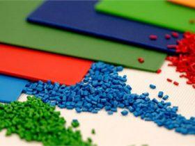 polymer2