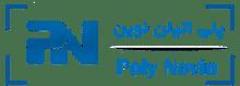 شرکت پلی اتیلن نوین